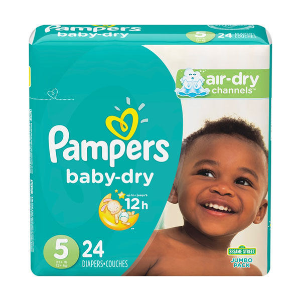 harleys-house-charity-products-diapers-1