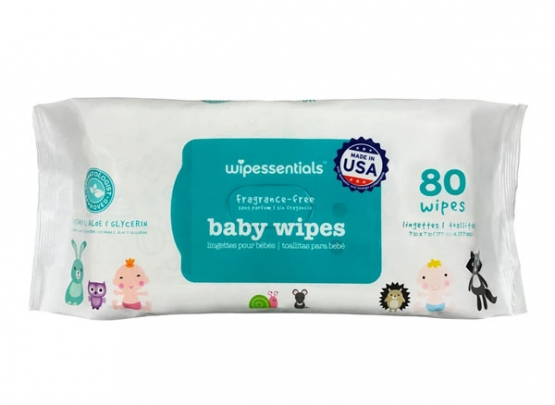 harleys-house-charity-products-wet-wipes-1