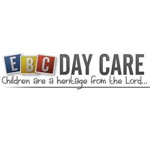 harleys-house-charity-resources-ebc-1
