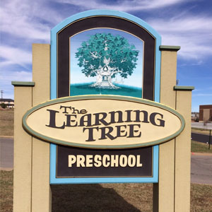 harleys-house-charity-resources-learning-tree-1