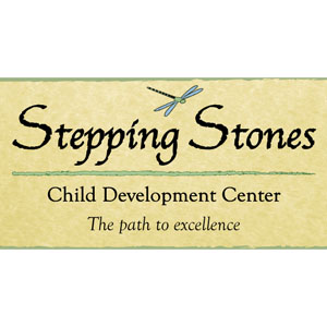 harleys-house-charity-resources-stepping-stone-1