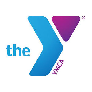 harleys-house-charity-resources-ymca-1