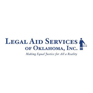Legal Aid Services of Oklahoma