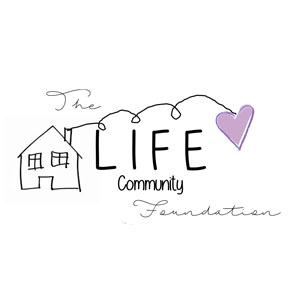 The Life Foundation