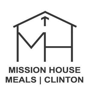 harleys-house-charity-resources-mission-house-meals-1
