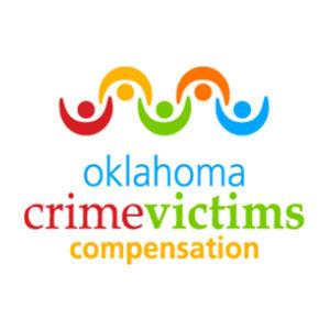 Oklahoma Crime Victims Compensation