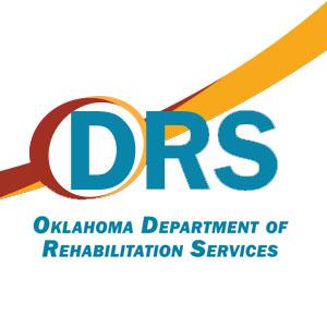 OK Dept of Rehabilitation Services