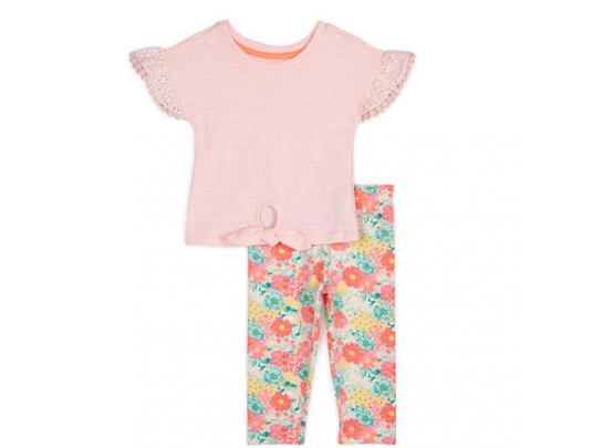 harleys-house-charity-products-girls-2T-1