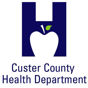 harleys-house-charity-resources-custer-county-health-department-1