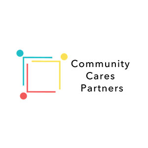 harleys-house-charity-resources-community-cares-partners-1