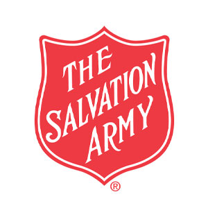 Salvation Army-Utility Assistance