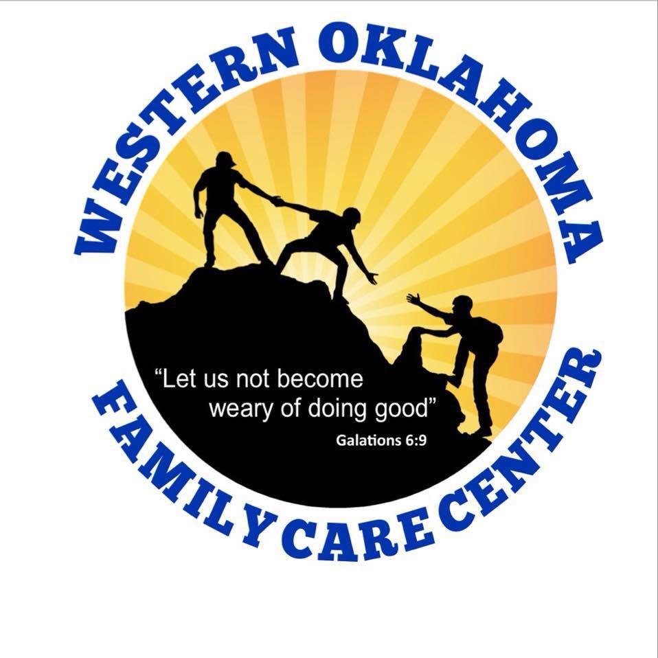 west-ok-family-care-center