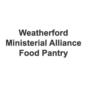 harleys-house-charity-resources-ministerial-alliance-food-pantry-1